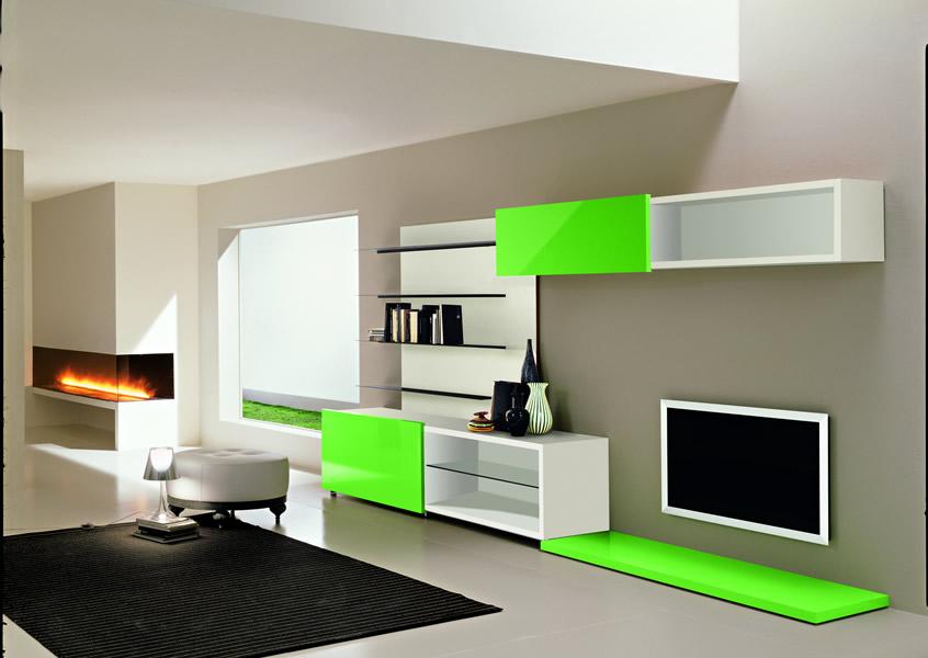 Arredamento completo industrie arredamenti - Montaggio mobili mondo convenienza ...